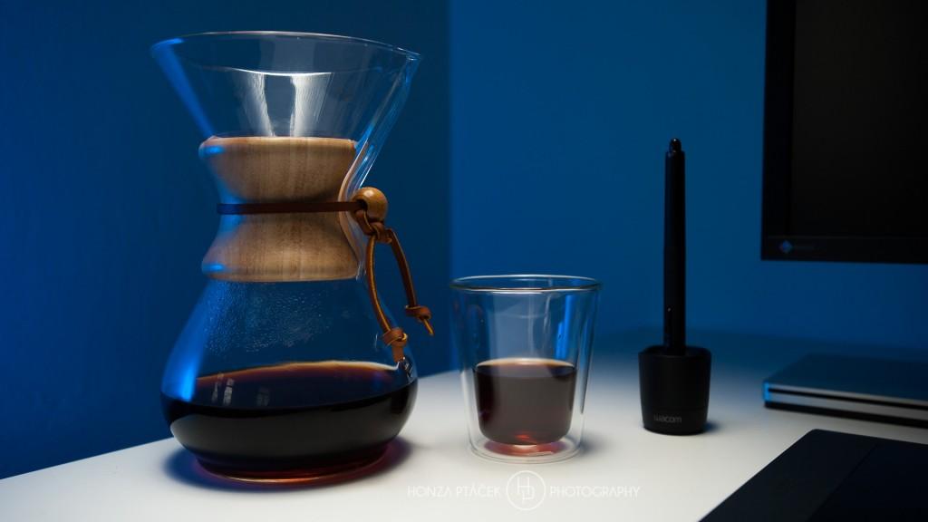 chemex-coffee-honza-ptacek