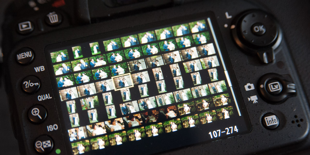 Z těchto cca 70 snímků se do finálního výběru dostanou maximálně dva