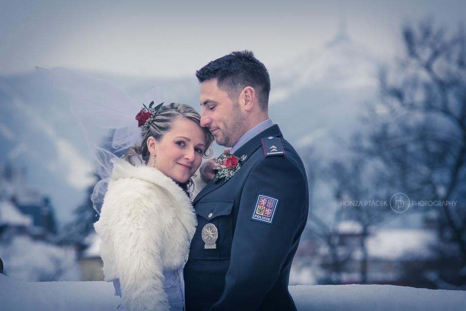 Svatba-Liberec-blog-1