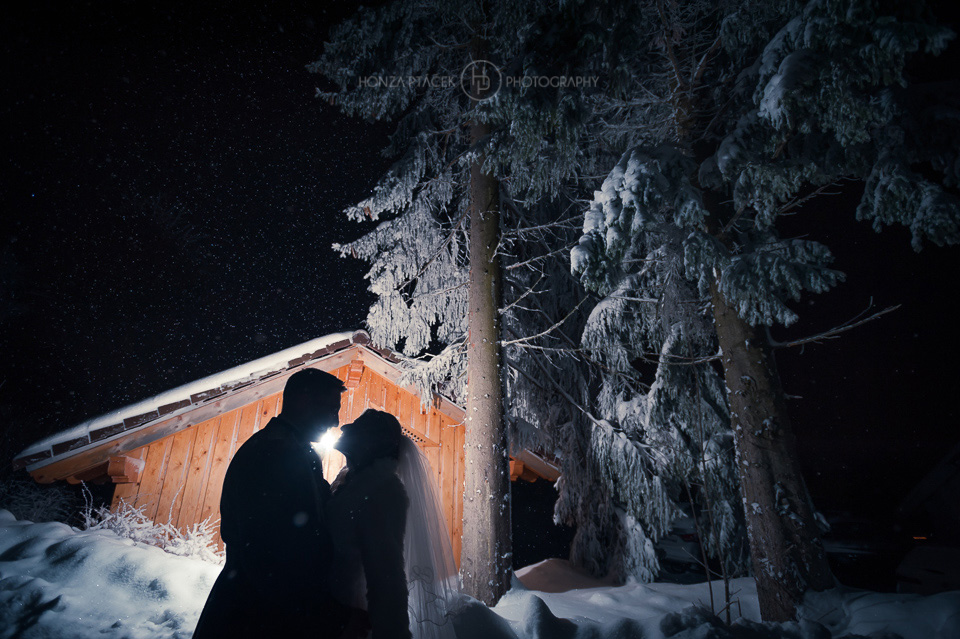 Svatba-Liberec-blog-3