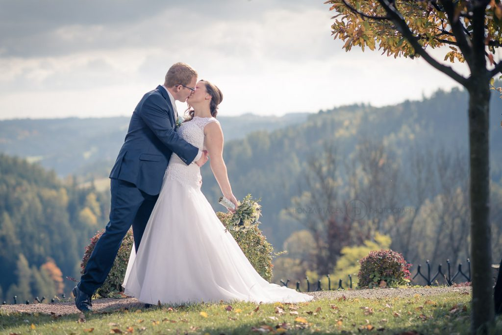 Svatba Svojanov